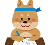 ドッグシッターは通信講座で資格が取れる!
